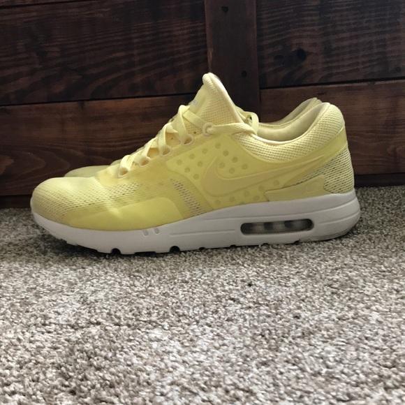 best sneakers 921b6 33985 Nike Air Max Zero br